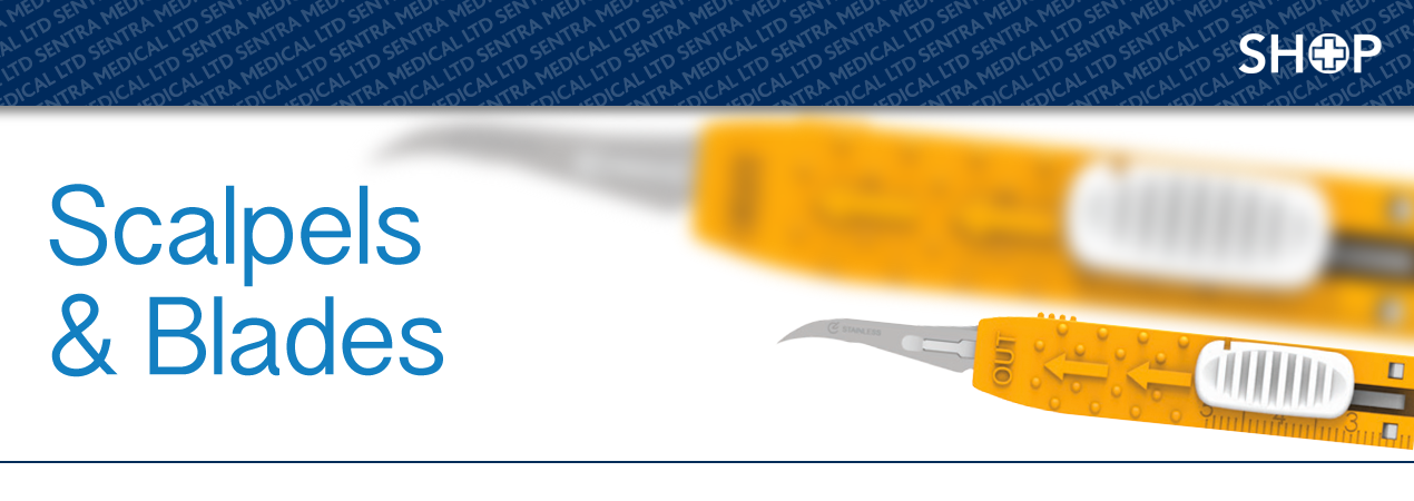banners-scalpels-and-blades
